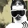 davidlaw's avatar
