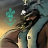 DavidLeagno's avatar