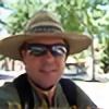 davidlee1965's avatar