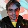 DAVIDLEEARTS's avatar
