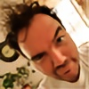 davidlgood's avatar