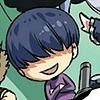 davidlineart's avatar