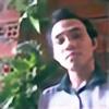 davidlong's avatar