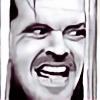 DavidLuna's avatar