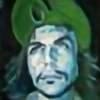 DavidLyonart's avatar