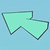 davidlyraww's avatar