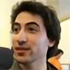 DavidMarchand's avatar