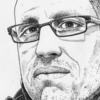 davidmassey's avatar