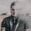 davidmaxsteinbach's avatar