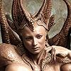 DavidMichaelsFoto's avatar