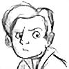 DavidMir's avatar