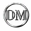 Davidmonteiro's avatar