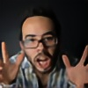 DavidMontesdOca's avatar