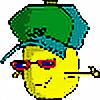davidmoore0's avatar
