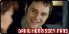 DavidMorrissey-Fans
