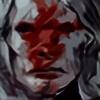 davidmrocky's avatar