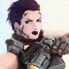 DavidMusique's avatar