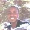 davidngugi's avatar