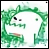 davidnk's avatar