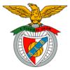 DavidOfPortugal98's avatar