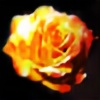 davidomar60's avatar