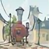 Davidoobidoowap's avatar