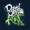 DavidOrtegaArt's avatar