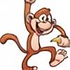 DAVIDOS995's avatar