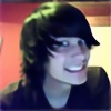 Davidou's avatar