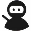 davidp10's avatar