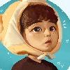 DavidPan's avatar