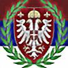 DavidPB99's avatar
