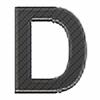 DavidPlunkett's avatar
