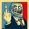 davidprogamer64's avatar