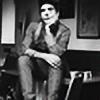 davidpustansky's avatar