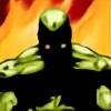 DAVIDQUILES's avatar