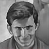 davidr2000's avatar