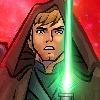 DavidRabbitte's avatar