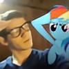 DavidRalphJ's avatar