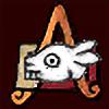 DavidRaziel's avatar