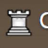 davidrevenge's avatar