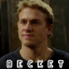 DavidRiki's avatar