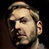 davidroberthovey's avatar