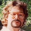 DavidRPurnell's avatar