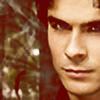 Davids-Place's avatar