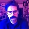 DavidSagerArt's avatar