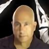 DavidSamson's avatar