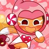 davidsanjuan700's avatar