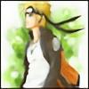 Davidsanpl's avatar
