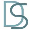 davidsant's avatar